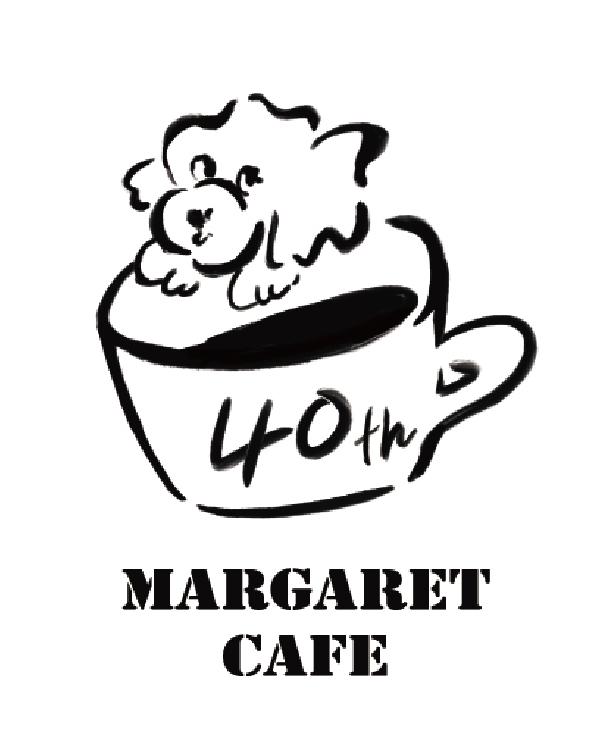margaret-cafe