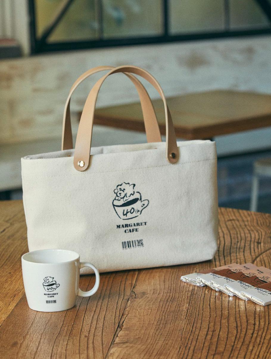 margaret-cafe-bag
