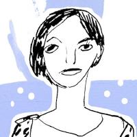 yuko saeki