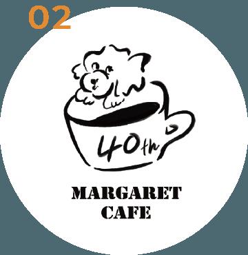 margaretcafe