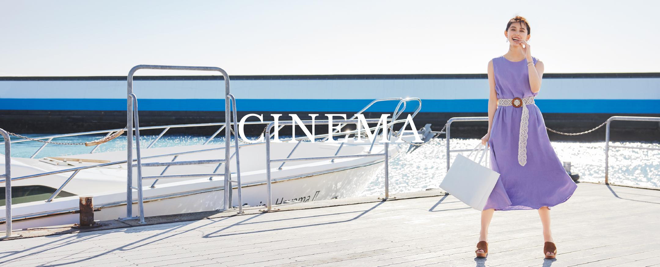 lounie_40th_cinema