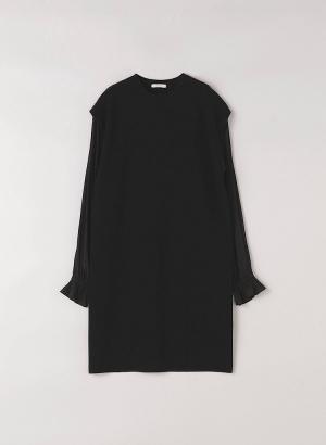 ブラック×ブラック